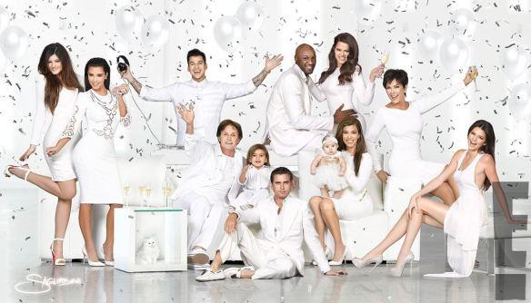 Kardashian_2012