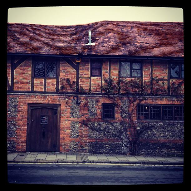 brick_building