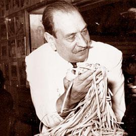 Alfredo-Di-Lelio