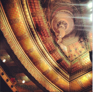 BeaconTheatre