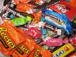 Halloween-Candy1