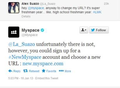 myspace_tweet