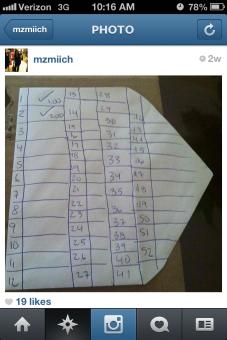 instagram_mzmiich