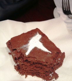 hummingbird_brownie
