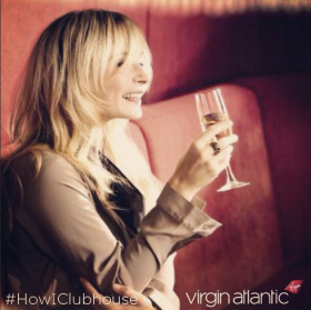VirginAtlantic_cheers