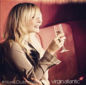 VirginAtlantic_cheers