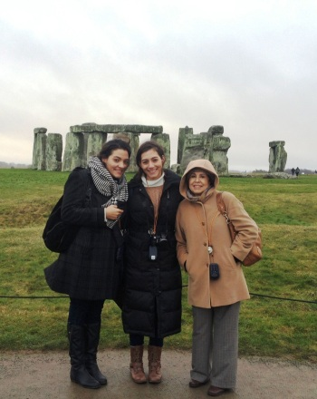 Suazmo_Stonehenge