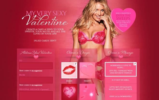 VS_AllAccess_VDay_Suazmo