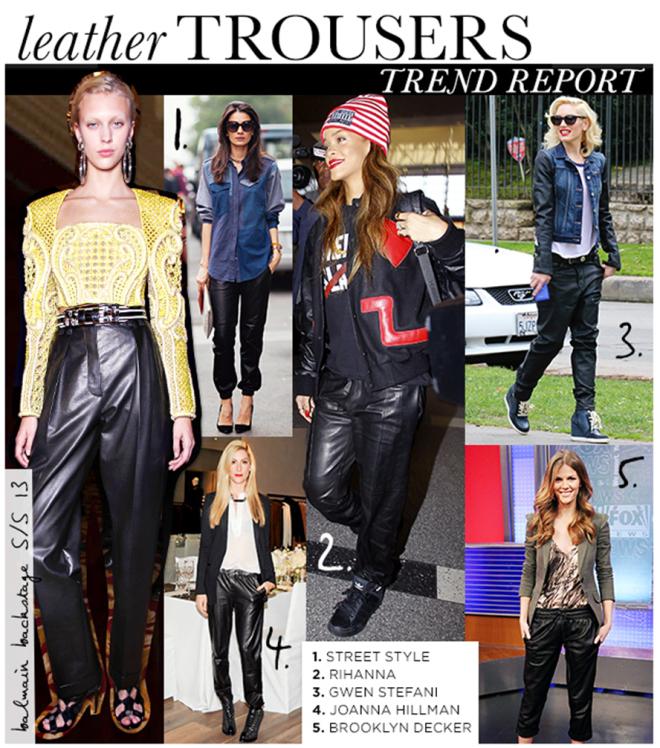 WWW_TrendReport_Leather