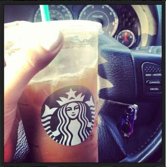 Lent_Coffee_Starbucks_Suazmo