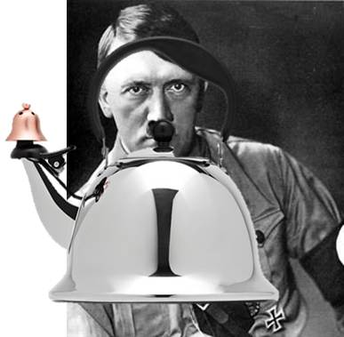 HitlerKettle_JCP