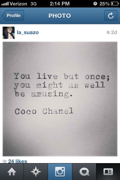 la_suazo_IG_DramaQuoteQueen