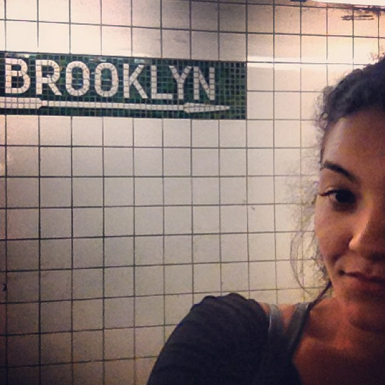 Suaz_Brooklyn_GTrain