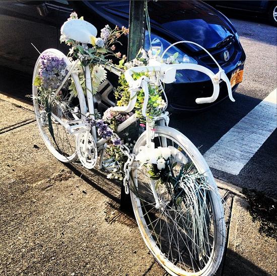 Bike_Memorial_BK