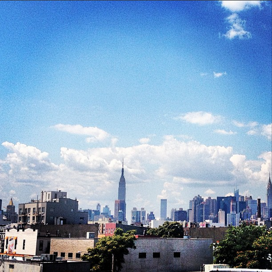 ViewfromGreenpoint