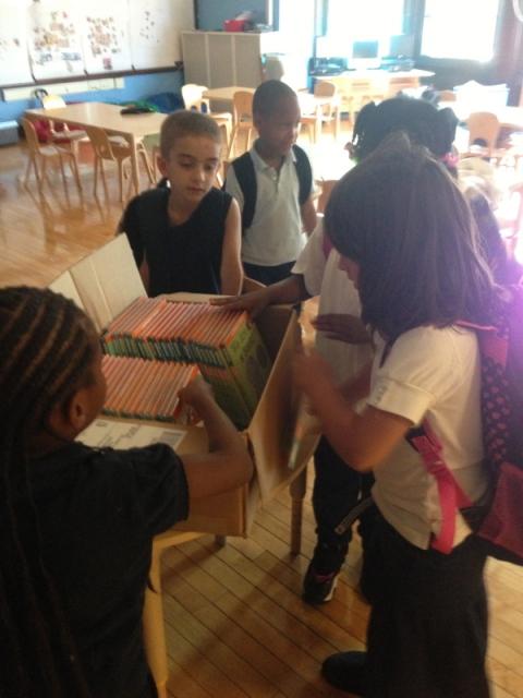 DonorsChoose_Kids