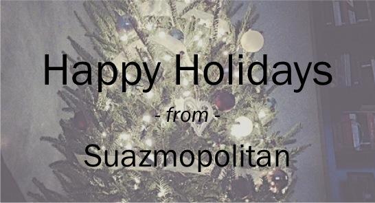 HappyHolidays_Suazmo