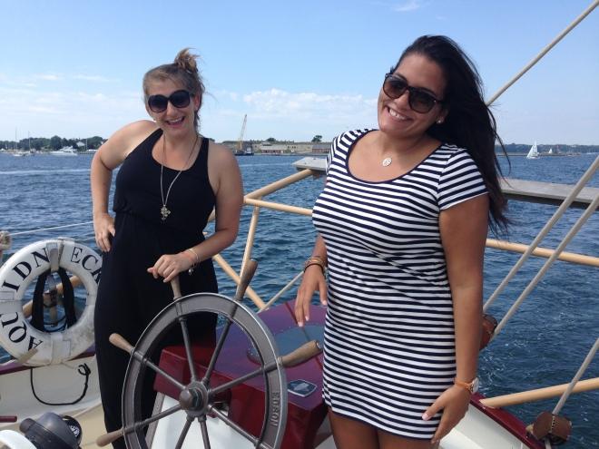 Suazo_Sailing