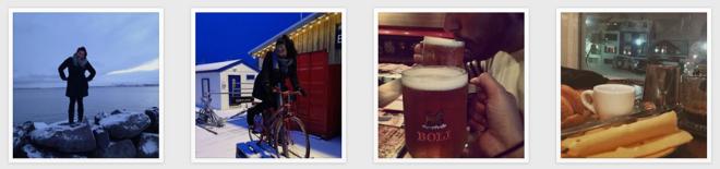 Iceland_Instagram